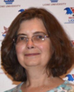 Bonnie-Harrison