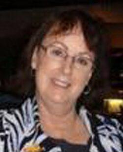 Glenda-Reynolds