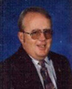 PCC-Jim-Reynolds