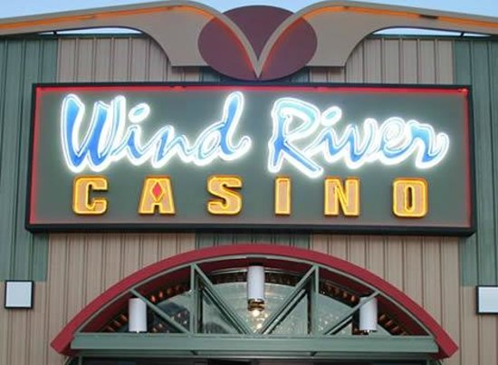 wind-river-casino