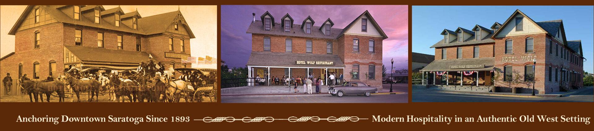 wolf-hotel-Saratoga